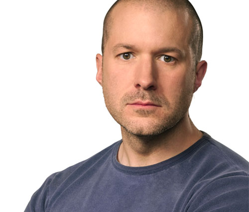 Apple iPhone X: Laut Jony Ive nur der Anfang