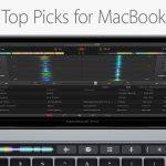 Macbook Pro Top Picks App Store