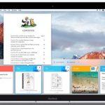 Paste Mac App