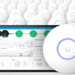 Unifi Ubiquiti Wlan Header