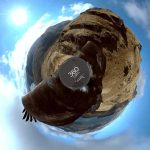 Vlc 360 Grad Video