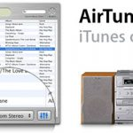 Airtunes Apple