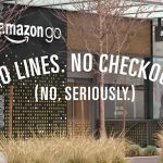 Amazon Go Feature