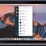 Avast Passwort Manager Mac