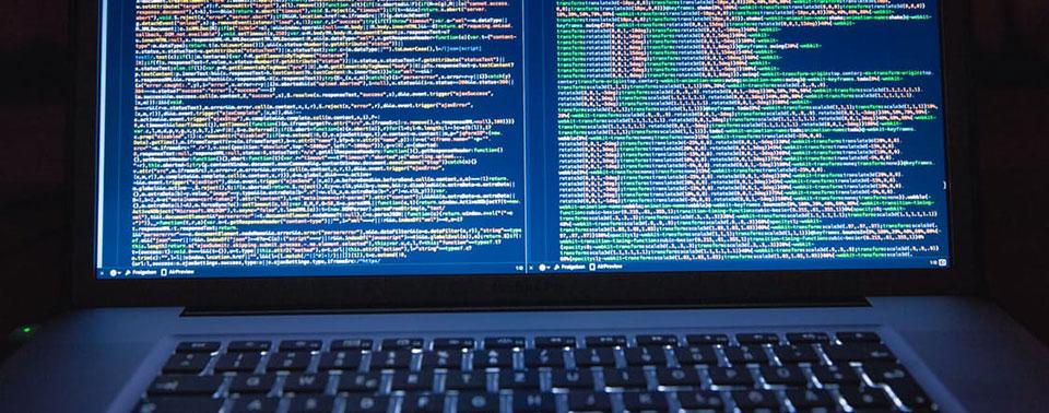 www.partnersuche.de login Pforzheim