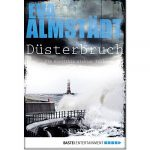 Duesterbruch E Book