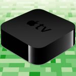 Minecraft Fuer Apple Tv