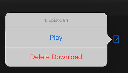 Netflix Datei Loeschen