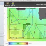 Netspot Mac Software Wlan Scan
