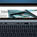 Pdf Expert Touchbar Support