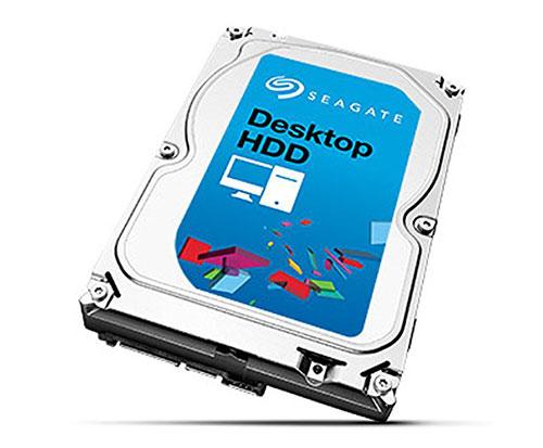 Seagate Festplatte St8000dm002