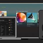 Spotify Mac