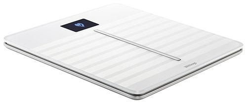 Withings Body Cardio Waage