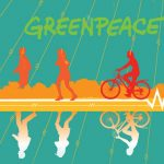 Greenpeace Feature