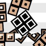 Not Tetris 2 Feature