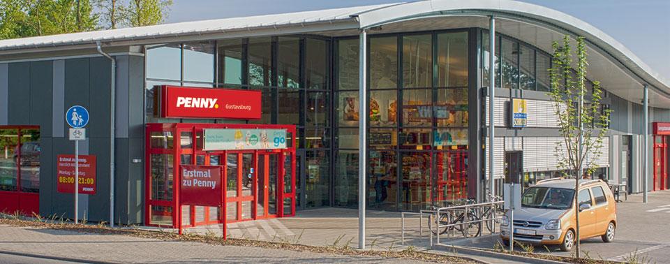beliebteste singlebörse Magdeburg