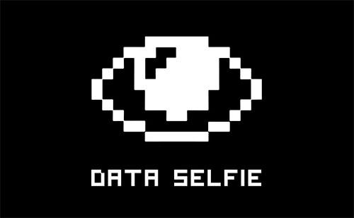 Data Selfie 500