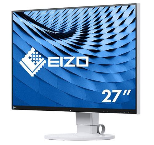 Eizo Ev 2780 Front