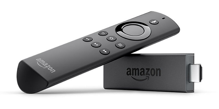 Fire Tv Stick Neue Generation