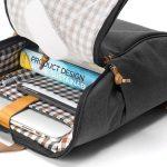 Macbook Rucksack Daypack Booq