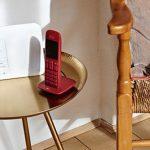 Telekom Geraetetausch Online