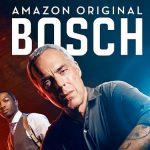 Bosch 500