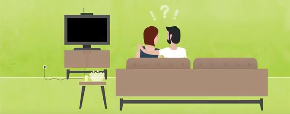 dvb t2 hd neuer tv standard alte dvb t empf nger sind elektroschrott. Black Bedroom Furniture Sets. Home Design Ideas