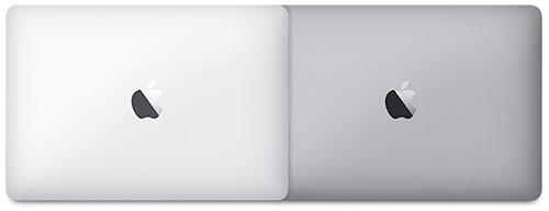 Macbook Pro 500