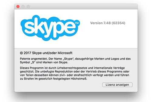 Skype 748