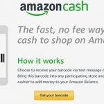 Amazoncash
