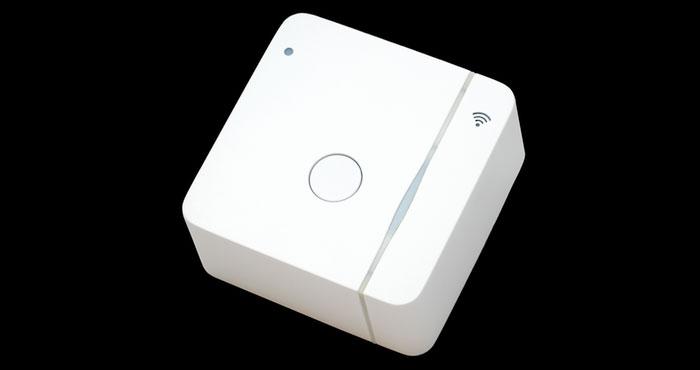 Bluetooth Range Extender Homekit