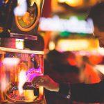 Gluecksspiel Ios In App Kauf
