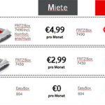 Vodafone DSL Router Zum Einmalpreis