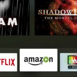 Amazon Video Apple Tv