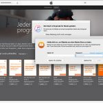 Itunes Store Ebooks