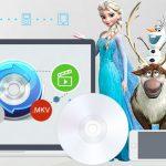 Mac Video Konverter