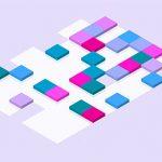 Minimize Puzzle App