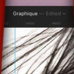 Pixel Grafik