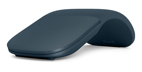 Surface Arc Mouse Microsoft