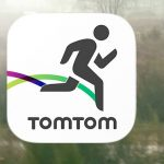 Tomtom Sports Feature