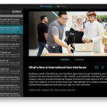 Wwdc App Mac 500