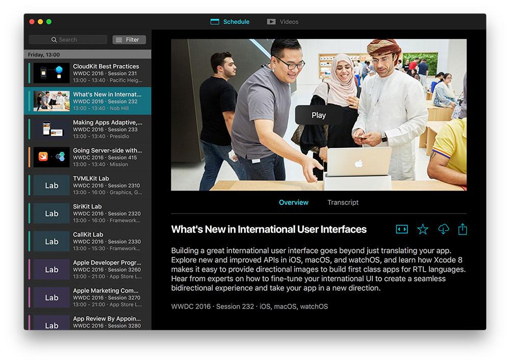 App Store: Einnahmen der Entwickler übertreffen 70 Milliarden US-Dollar