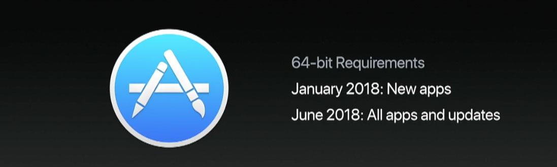 64bit Mac
