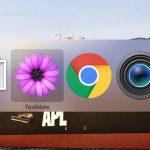 App Switcher Mac