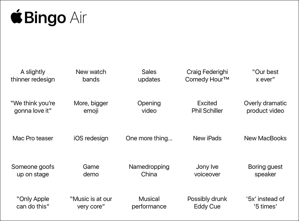 Bingo Air