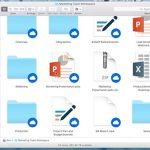 Box Desktop Client Mac