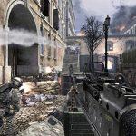 Call Of Duty 3 Mac