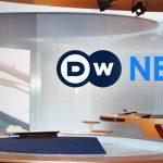 Dw Breaking News Apple Tv