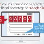 Eu Strafe Gegen Google