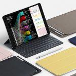 Ipad Cases Und Cover